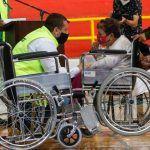 Alcaldía de Manizales ofrece servicio de acompañamiento para personas con discapacidad auditiva