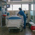En Aseguramiento en salud, hasta este 30 de noviembre estará vigente el estado activo por emergencia